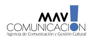 LOGO-MAV-COMUNICACIÓN-300x137
