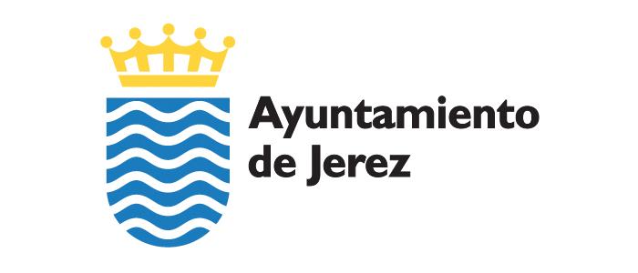 Jerez banner