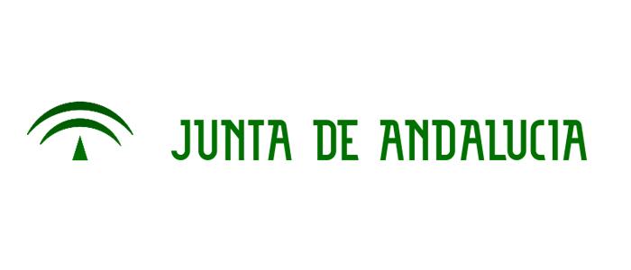Junta baner