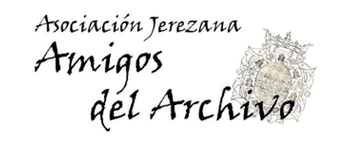 amigos banner