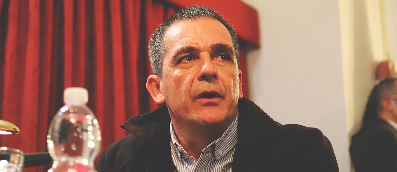 El Profesor Iglesias inicia un nuevo ciclo «Jerez siempre»