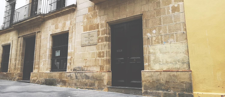 La Academia San Dionisio inaugura el nuevo curso el 14 de octubre de manera presencial