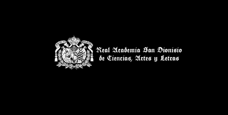 Pésame por el fallecimiento de Monseñor D. Juan del Río Martín